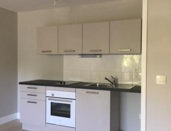 Rénovation appartement pour optimiser la vente