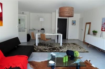 Villa-Phébus.064